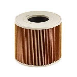 Kasetinis filtras dulkių siurbliui Karcher NT27/1; NT48/1