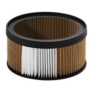 Kasetinis filtras dulkių siurbliui Karcher WD 5.300 M; WD 4.200