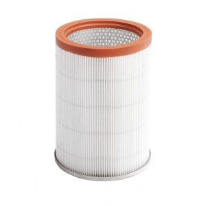 Kasetinis filtras dulkių siurbliui Karcher 6.907-038.0