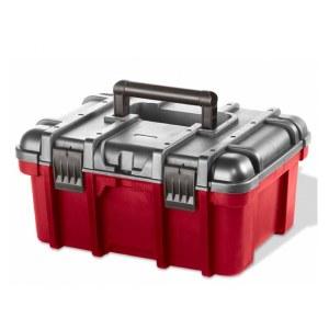 Įrankių dėžė Keter Power T.B P.L