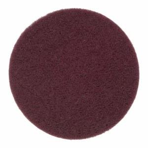 Veltinio diskas valymui Klingspor NDS 400 K; 150 mm; K320; 20 vnt.