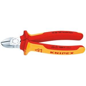 Kirpimo replės Knipex 7006125