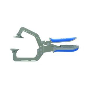 Spaustuvas Kreg Automaxx®; 76mm