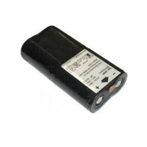 Akumuliatorius Leica BA431; 4,8 V; 9,0 Ah; NiMH