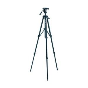 Lazerinio nivelyro trikojis stovas Leica TRI 100
