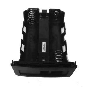 Baterijų indėklas Leica A150