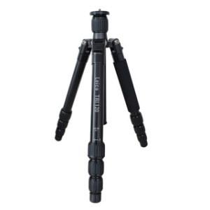 Lazerinio nivelyro trikojis stovas Leica TRI120