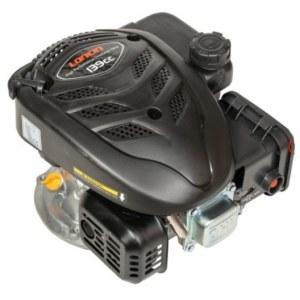 Variklis Loncin LC1P65FE-B; 2,8 kW; benzininis + alyva
