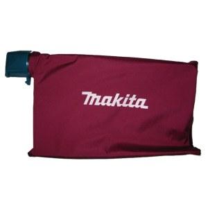 Dulkių maišelis Makita