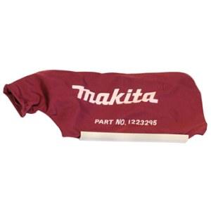 Dulkių maišelis Makita 9901; 1 vnt.