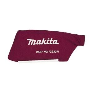 Dulkių maišelis Makita 9910; 1 vnt.