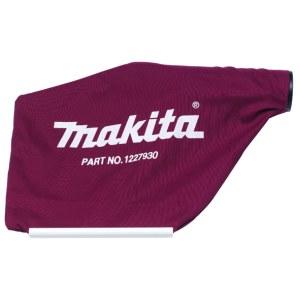 Dulkių maišelis Makita 122793-0