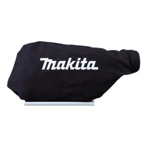 Dulkių maišas Makita 126599-8