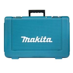 Lagaminas Makita DJS161 / DJS160