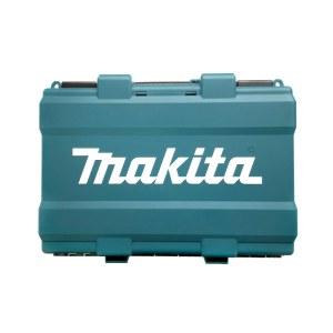 Lagaminas Makita DTM50