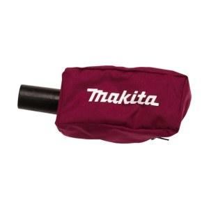 Dulkių maišelis Makita BO3700/BO5031; 1 vnt.