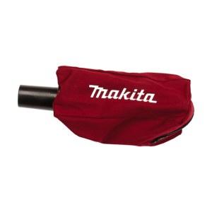 Dulkių maišelis Makita 9046; 1 vnt.