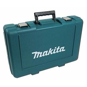Lagaminas Makita BDF453, BHP453
