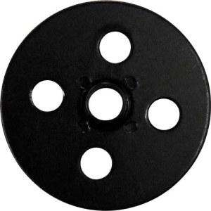 Kopijavimo žiedas Makita; 12 mm