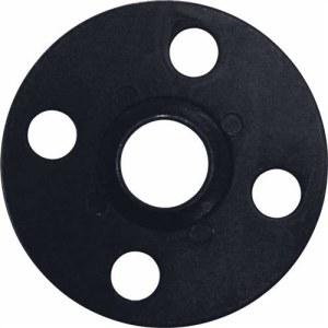 Kopijavimo žiedas Makita; 20 mm