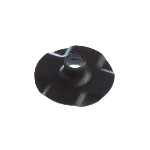 Kopijavimo žiedas Makita; 40 mm