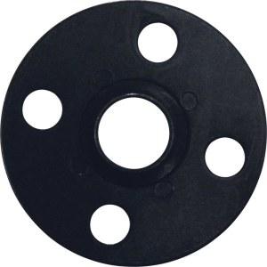 Kopijavimo žiedas Makita; 11 mm