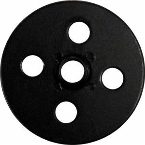 Kopijavimo žiedas Makita; 12,7 mm