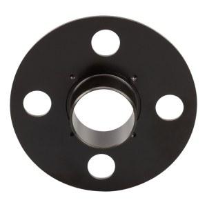 Kopijavimo žiedas Makita 165364-0; 22 mm