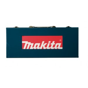 Lagaminas Makita 1100