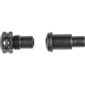 Atsarginė dalis Makita 191C03-4; 4,8 mm