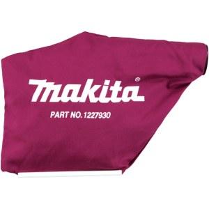 Dulkių maišelis Makita 191C21-2