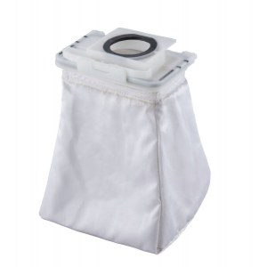Dulkių maišelis Makita 191C30-1; 5,5 l