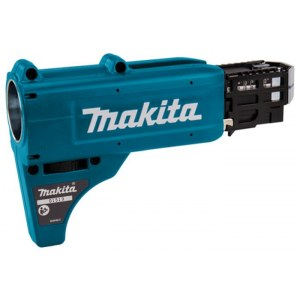 Priedas varžtams sukti Makita; 25 - 55 mm