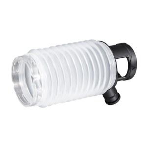 Nusiurbimo adapteris Makita HR2610/2300