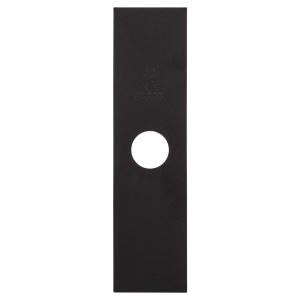 Peilis Makita 196745-7