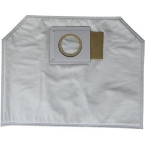 Popieriniai maišeliai dulkių siurbliui Makita 197903-8; 10 vnt.