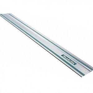 Kreipiančioji liniuotė Makita SP6000; 1000 mm
