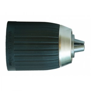 Griebtuvas Makita 199154-9; 1,5-13 mm; 1/16''-1/2''