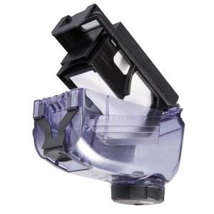 Dulkių surinkimo elementas ir filtro kasetė Makita 199555-1