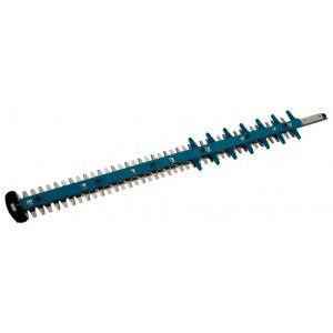 Gyvatvorių žirklių peilis Makita 199600-2; 750 mm