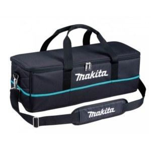 Įrankių krepšys Makita 199901-8