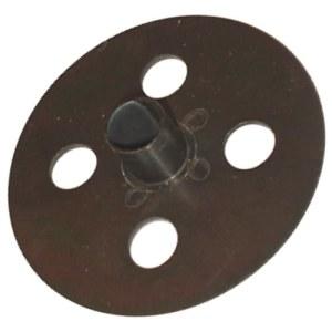 Kopijavimo žiedas Makita; 16 mm