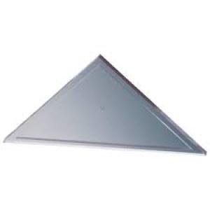 Trikampis kalibras Makita; 1806B; KP312S; 1923H