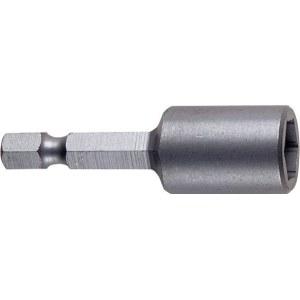 Sukimo antgalių magnetinis laikiklis Makita; 17 mm