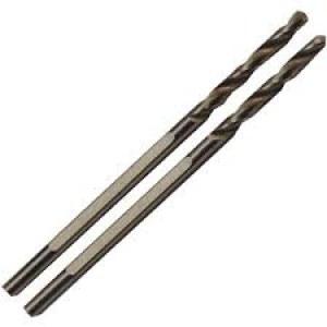 Įgilinimo priedas varžtų galvutėms Makita; Ø2,4 mm; Nr. 6; 2 vnt.