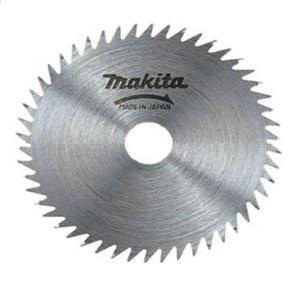 Pjovimo diskas medienai Makita; Ø85 mm