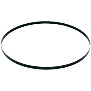 Juostinių staklių pjovimo juosta Makita 792567-9; 1140x13x0,5 mm; 6 TPI; 3 vnt.