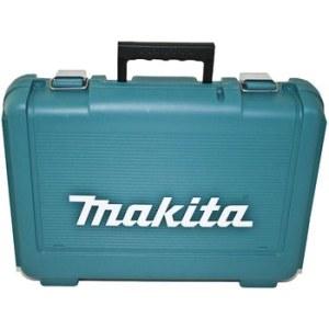 Lagaminas Makita 821512-8