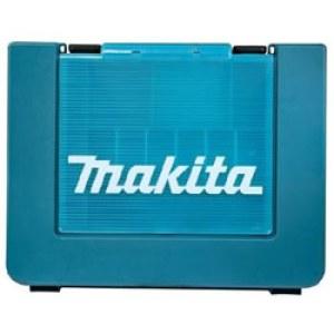 Lagaminas Makita BDF458/BHP458