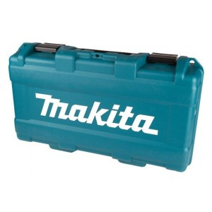 Lagaminas Makita DJR186/DJR187